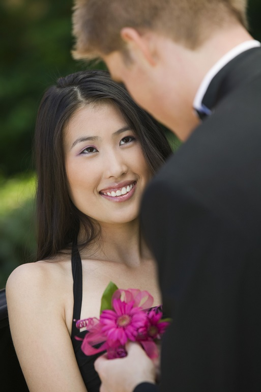 tll dating Thailand Halo matchmaking forum