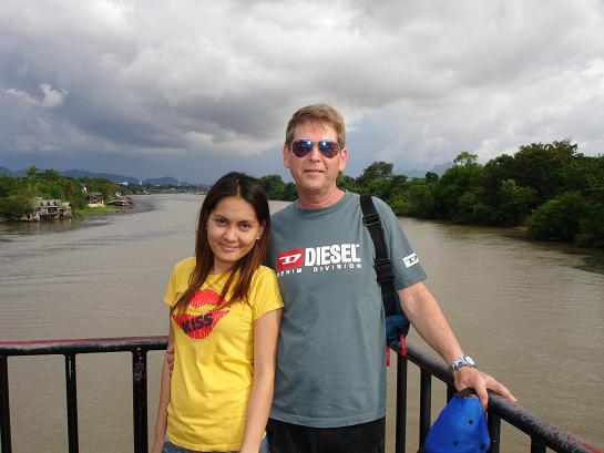 thai sex travel