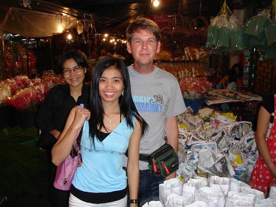 beste Thailand online datingOnline Dating Sites for doktorgrader