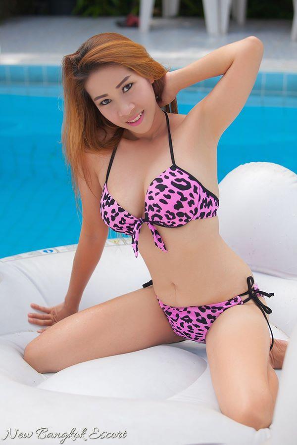 Escort bangkok site helps find hot girls for dating