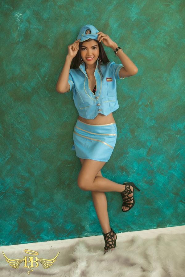 thai girl dating thai dating site