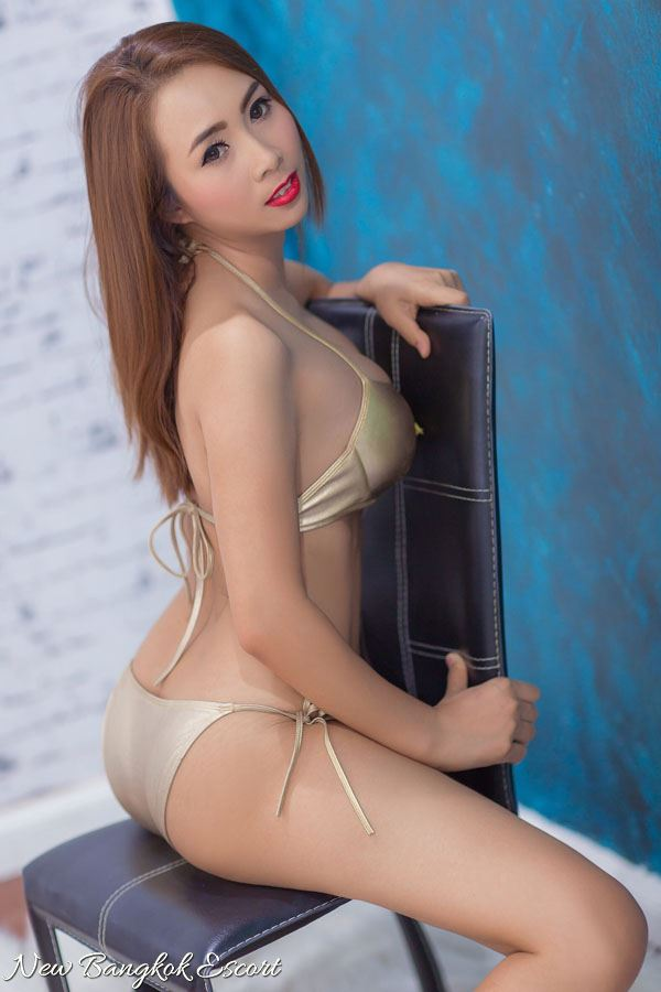 Bangkok Escorts Agency