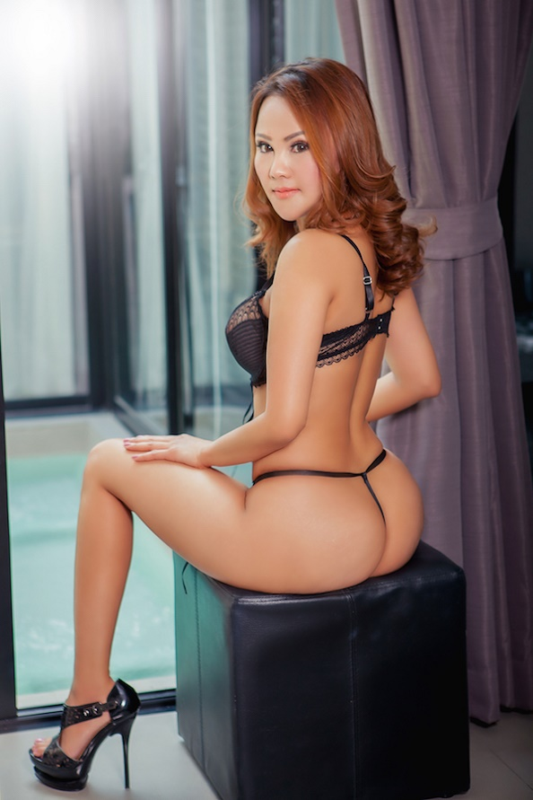 Bangkok Escorts And Escort Agencies